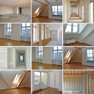 akustik und trockenbau anti schall gmbh. Black Bedroom Furniture Sets. Home Design Ideas