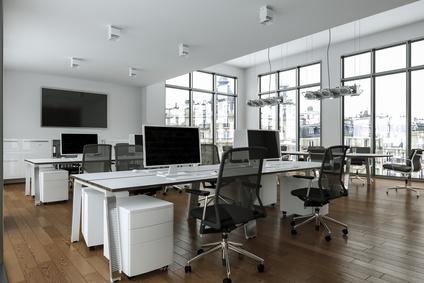 schallschutz im b ro aus meisterhand anti schall gmbh. Black Bedroom Furniture Sets. Home Design Ideas