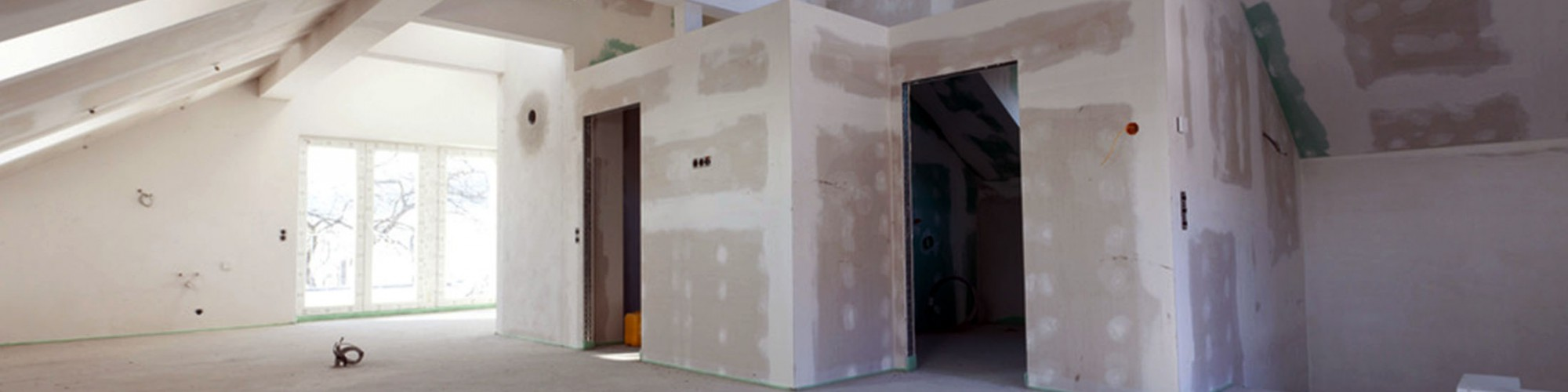 anti schall gmbh meisterbetrieb trockenbau akustikbau. Black Bedroom Furniture Sets. Home Design Ideas